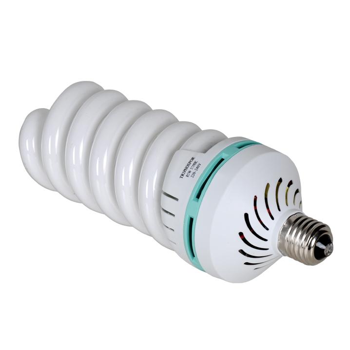 E 27 Daylight Bulb