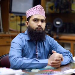 Zeeshan Abdul Sattar