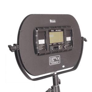PE-920II LED