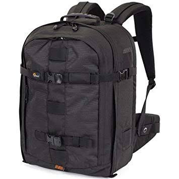 Lowepro Pro Runner 450 AW Photo Backpack